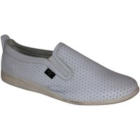 Slips on Creative Recreation samples shoes SLIP ON  RIO WHITE MEN