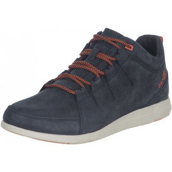 Baskets montantes Boxfresh CLIFDEN  Dark navy taille 42 US9