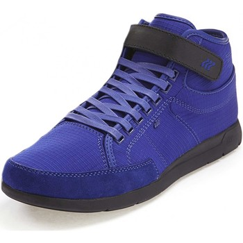 Boxfresh Marque Sneakers Homme Sp Swich...