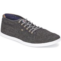 Baskets basses Boxfresh Sparko Black Denim 42 US9