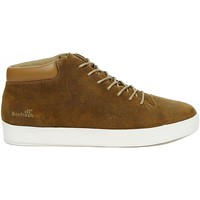 Chaussures Homme Baskets montantes Boxfresh BXFH Dull 42 US9 MARRON
