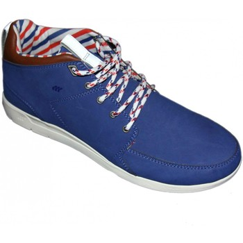Boxfresh Marque Sneakers Homme Ashbrooke...