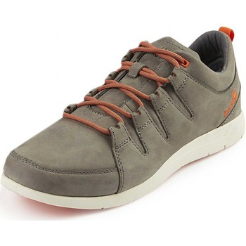 Chaussures Homme Baskets basses Boxfresh SP  CLIFDEN  Steel grey 42 US9 Gris