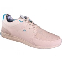 Chaussures Homme Baskets basses Boxfresh Aggra EGRET Cyan 42 US9 Beige