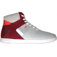 Chaussures Homme Baskets montantes Boxfresh Camberwell Tawny port 42 US9 Gris