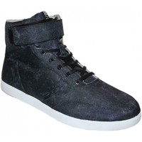 Baskets montantes Boxfresh SPURSTOWE  Black 42 US9