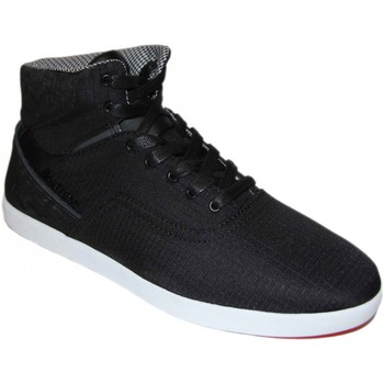 Boxfresh Marque Sneakers Homme Stonebeck...