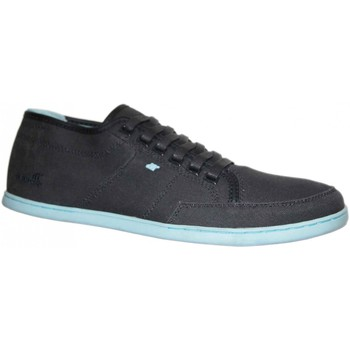 Baskets basses Boxfresh Sparko Navy aqua 42 US9