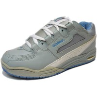 Chaussures Femme Baskets basses Globe Sample GALLAZ Videx Gray Twilight  US7 EU37.5 Gris