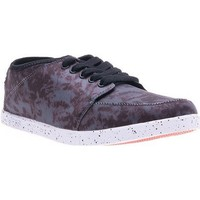 Chaussures Homme Baskets basses Osiris Sample  CONVERT Black charcoal P215 EU42 9US Gris