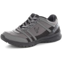 Chaussures Homme Baskets basses Freddy PURELITEM Chaussures de sport Homme Grey Grey