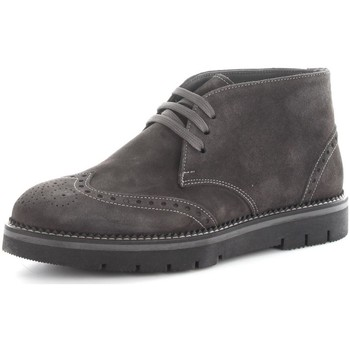Chaussures Homme Boots Again 04 Basket Homme Grey Grey