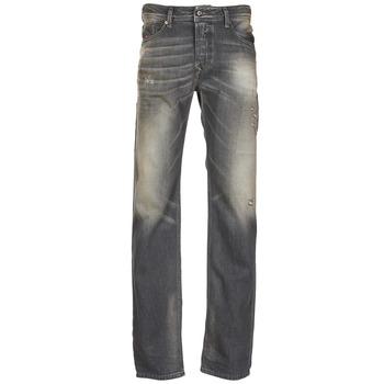 Jeans Diesel WAYKEE Gris 350x350