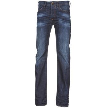 Jeans Diesel BUSTER Bleu 350x350