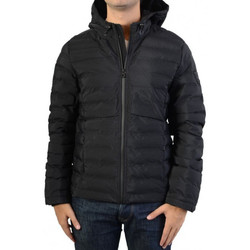 Vêtements Homme Doudounes Redskins Doudoune  Rust Ultimate (Noir) Noir