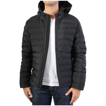 Vêtements Homme Doudounes Redskins Doudoune  Rust Ultimate (Noir) Noir