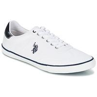 U.S Polo Assn. Chaussures GALAN4127S8C1DKBL U.S Polo Assn. eWWYtCK