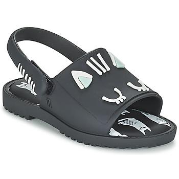 Sandales et Nu-pieds Melissa MIA FABULA