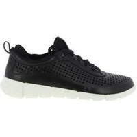 Chaussures Homme Baskets basses Ecco 860014