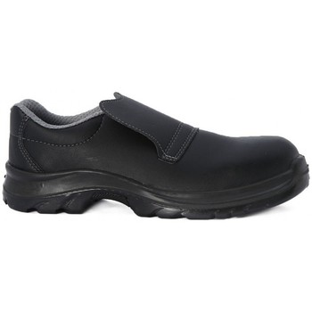 Chaussures Homme Mocassins U Power STRUCTURE S2     50,6