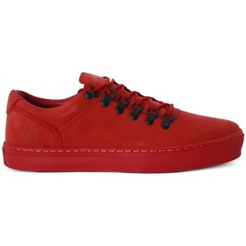 Chaussures Homme Baskets basses Timberland ADV 2 CUPSOLE    105,0
