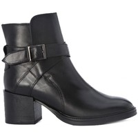 Bottines Logan TRONCHETTO