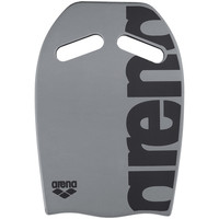 Accessoires Accessoires sport Arena KICKBOARD Silver