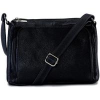 Sacs Femme Sacs Bandoulière Oh My Bag MANATTAN 38