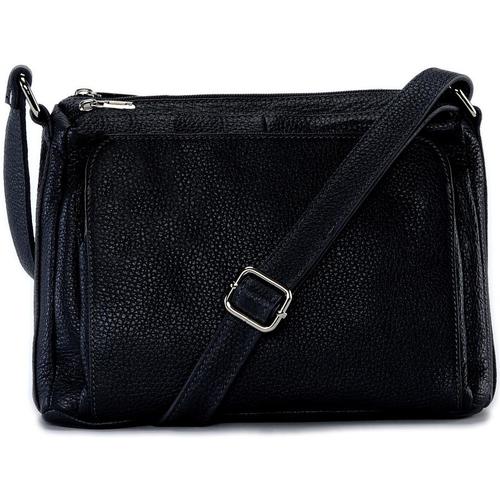 Sacs Femme Sacs Bandoulière Oh My Bag MANATTAN