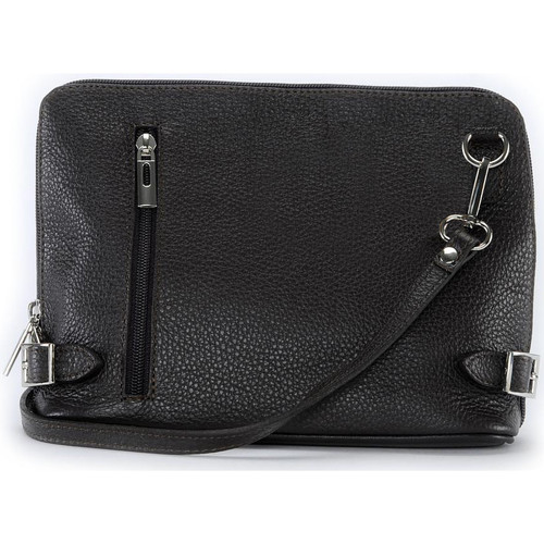 Sacs Femme Sacs Bandoulière Oh My Bag MIA