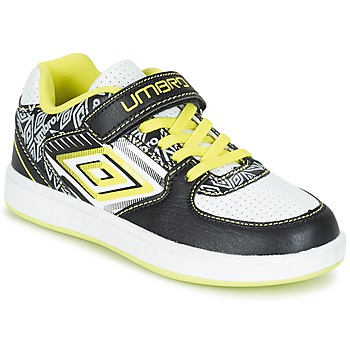 Umbro Enfant Cogan