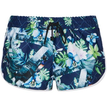 Vêtements Femme Shorts / Bermudas We Are Handsome Short Running  Heat 5 Dalliance Active Multicolore MULTICOLORE