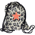 Converse Shoebsg CT Poly Print Sacs