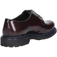 Derbies Marechiaro 1962 4292 Stringate