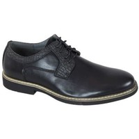 Derbies Kebello Chaussures 13S011-511B