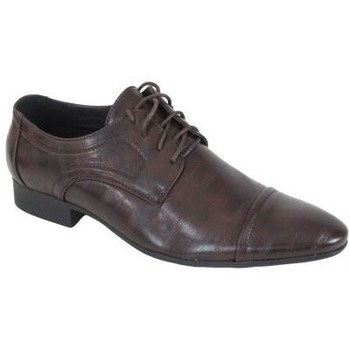 Derbies Kebello Chaussures 1619