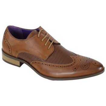 Derbies Kebello Chaussures ELO521