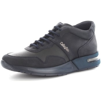 CallagHan 10401 Sneakers Homme AZUL 40