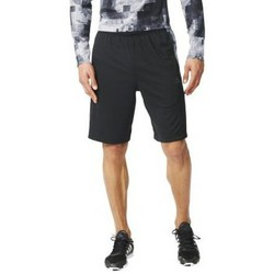 Vêtements Homme Shorts / Bermudas adidas Originals Short long Cool 365 noir