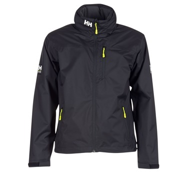 Blouson Helly hansen hooded crew