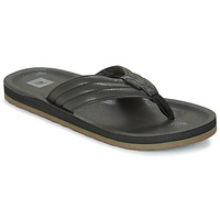 Chaussures Homme Tongs Rip Curl OG 4 Noir