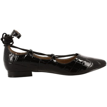 Chaussures Femme Ballerines / babies Maria Mare 61264 noir