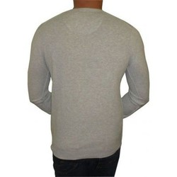 Vêtements Homme Pulls Pepe jeans Pull New Justine Gris