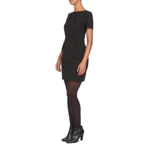 BACON  Kling  robes courtes  femme  noir