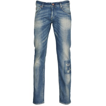 Jeans droit Meltin'pot MARTIN
