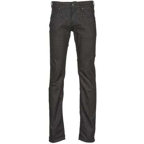 Jeans Meltin'pot MARTIN Bleu 350x350