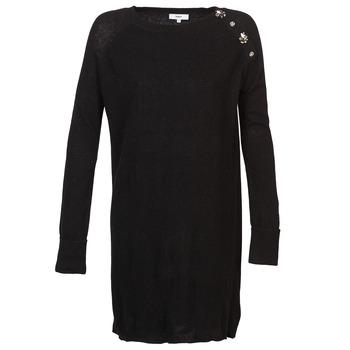 Robes Suncoo CHARLIE Noir 350x350
