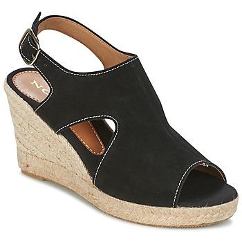 Nome Footwear Femme Sandales  Destif