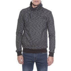 Vêtements Homme Sweats Ritchie SWEAT WASABY Noir