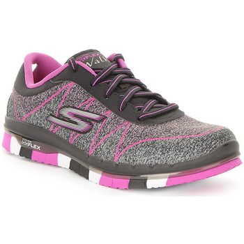 Baskets basses Skechers GO Flexability